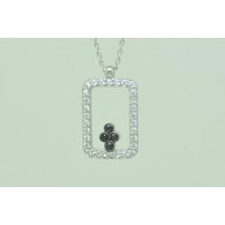 Necklace No133