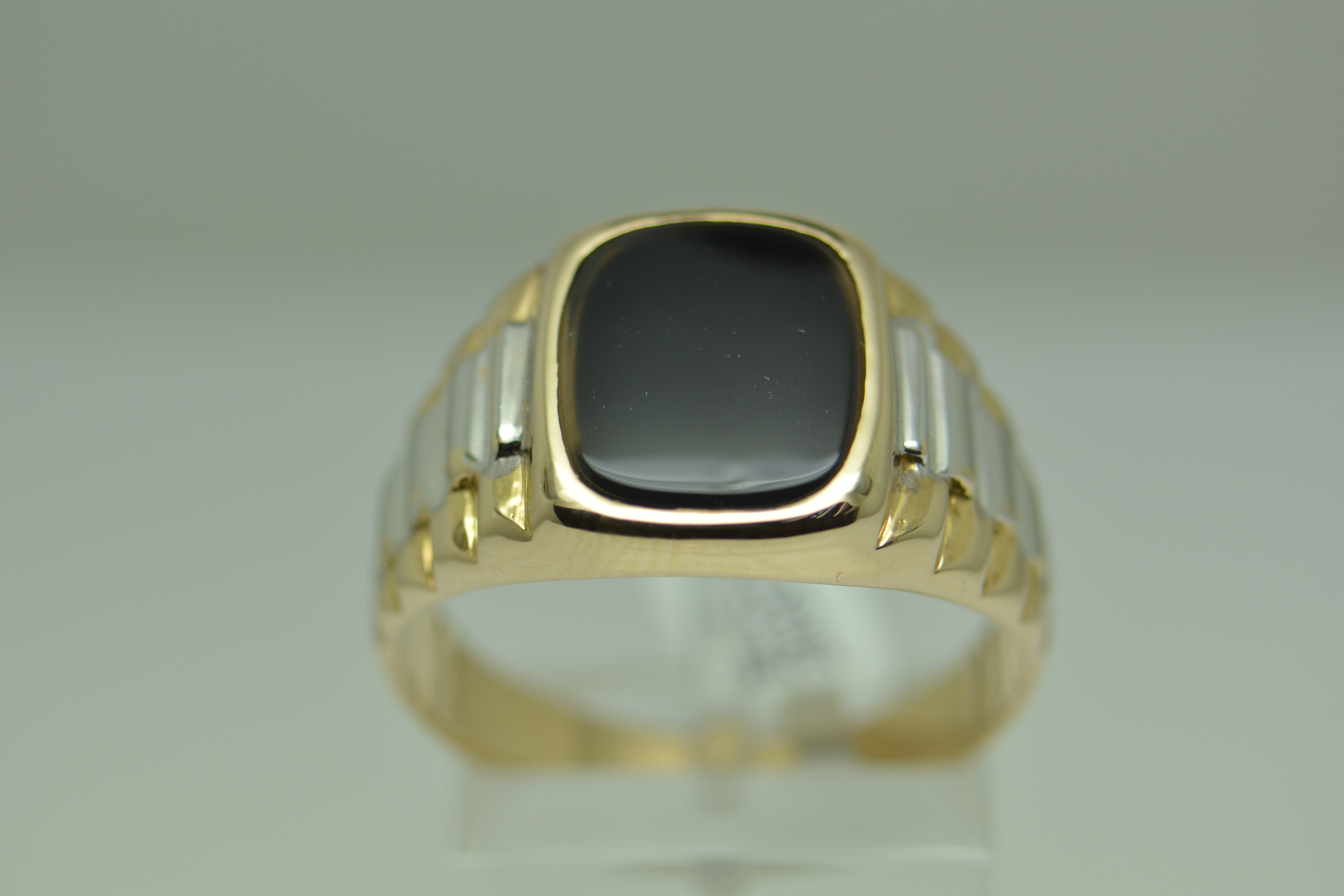 Δαχτυλίδι Νο575