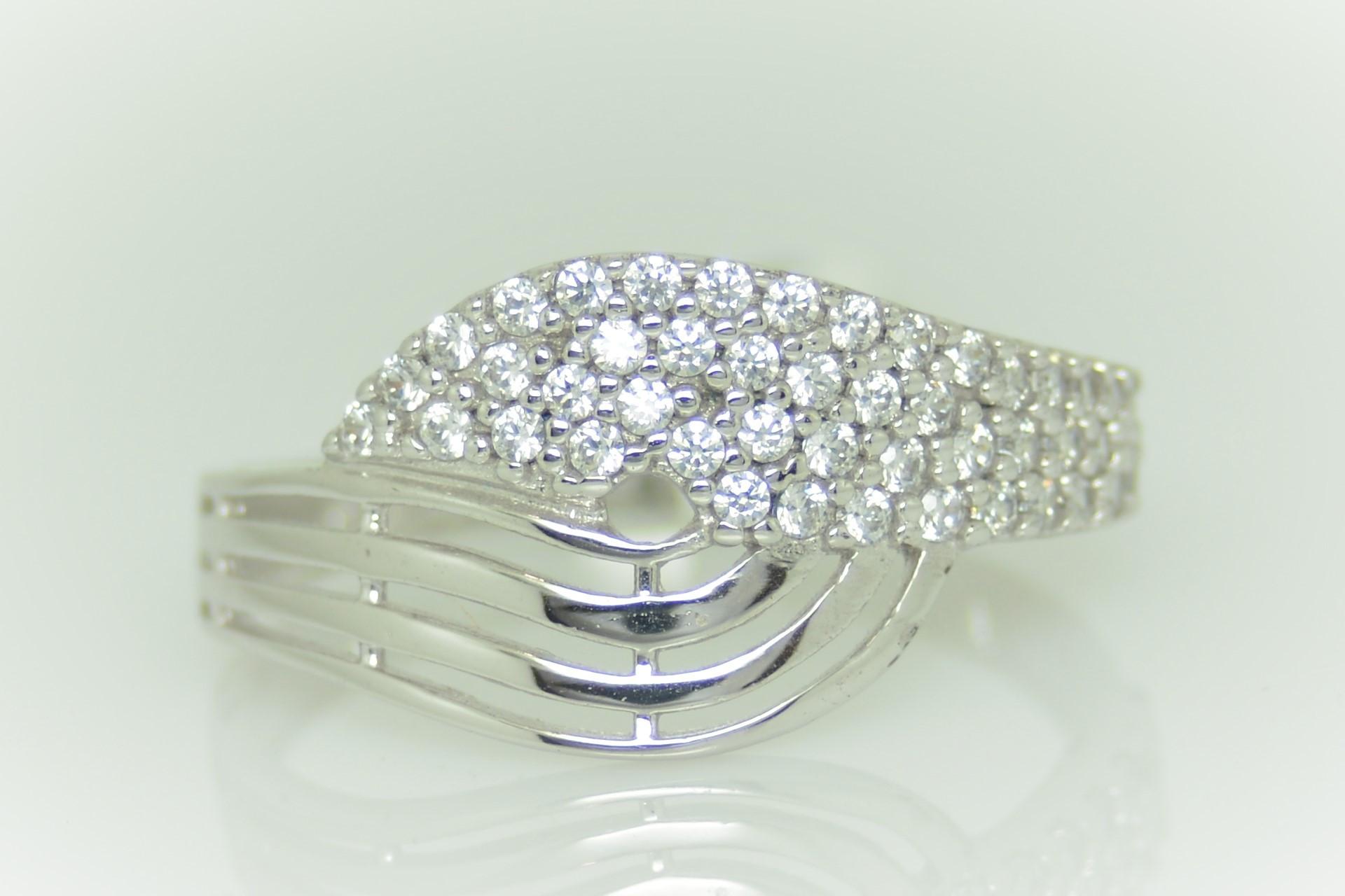 Δαχτυλίδι Νο531