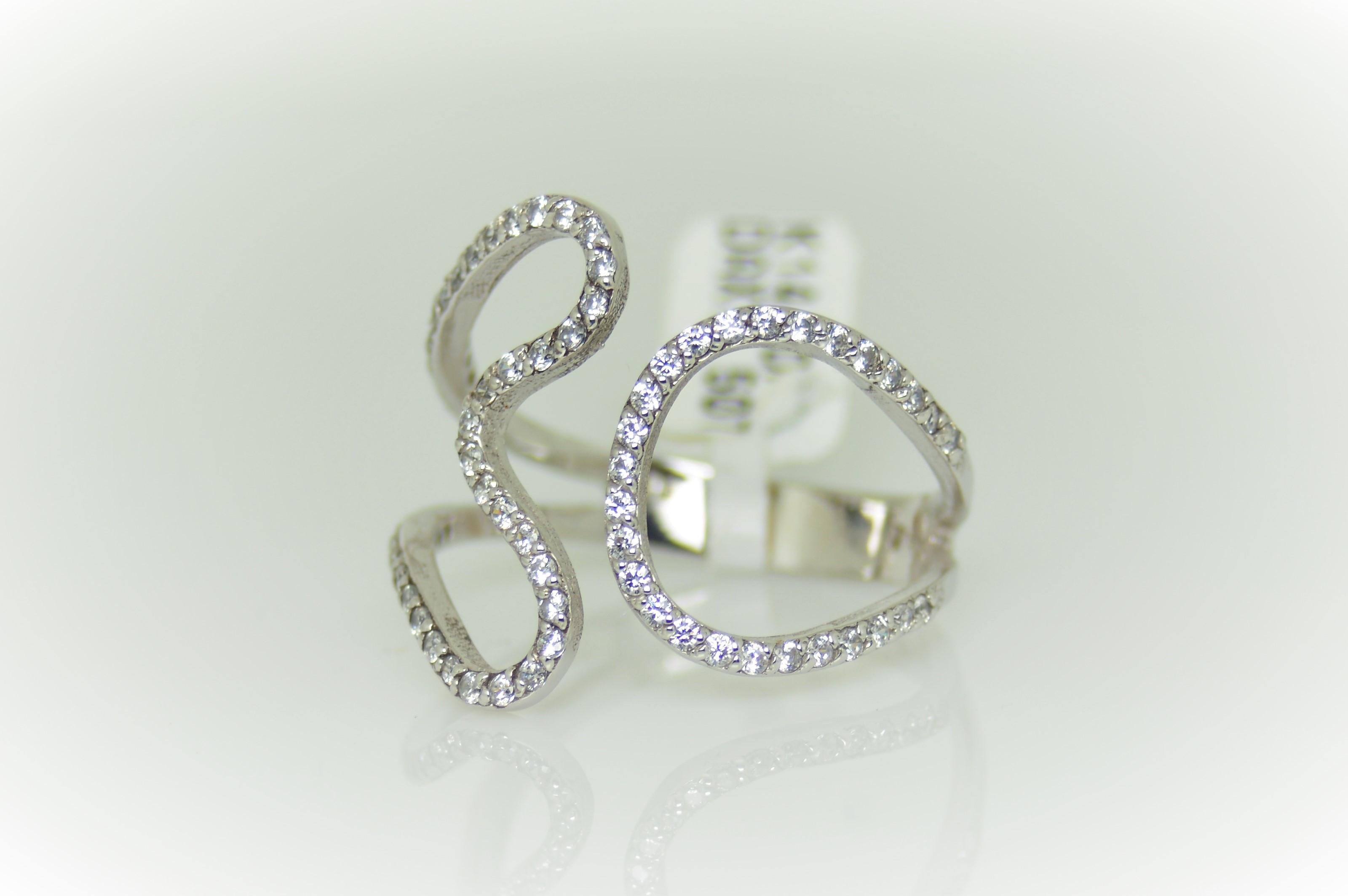 Δαχτυλίδι Νο507