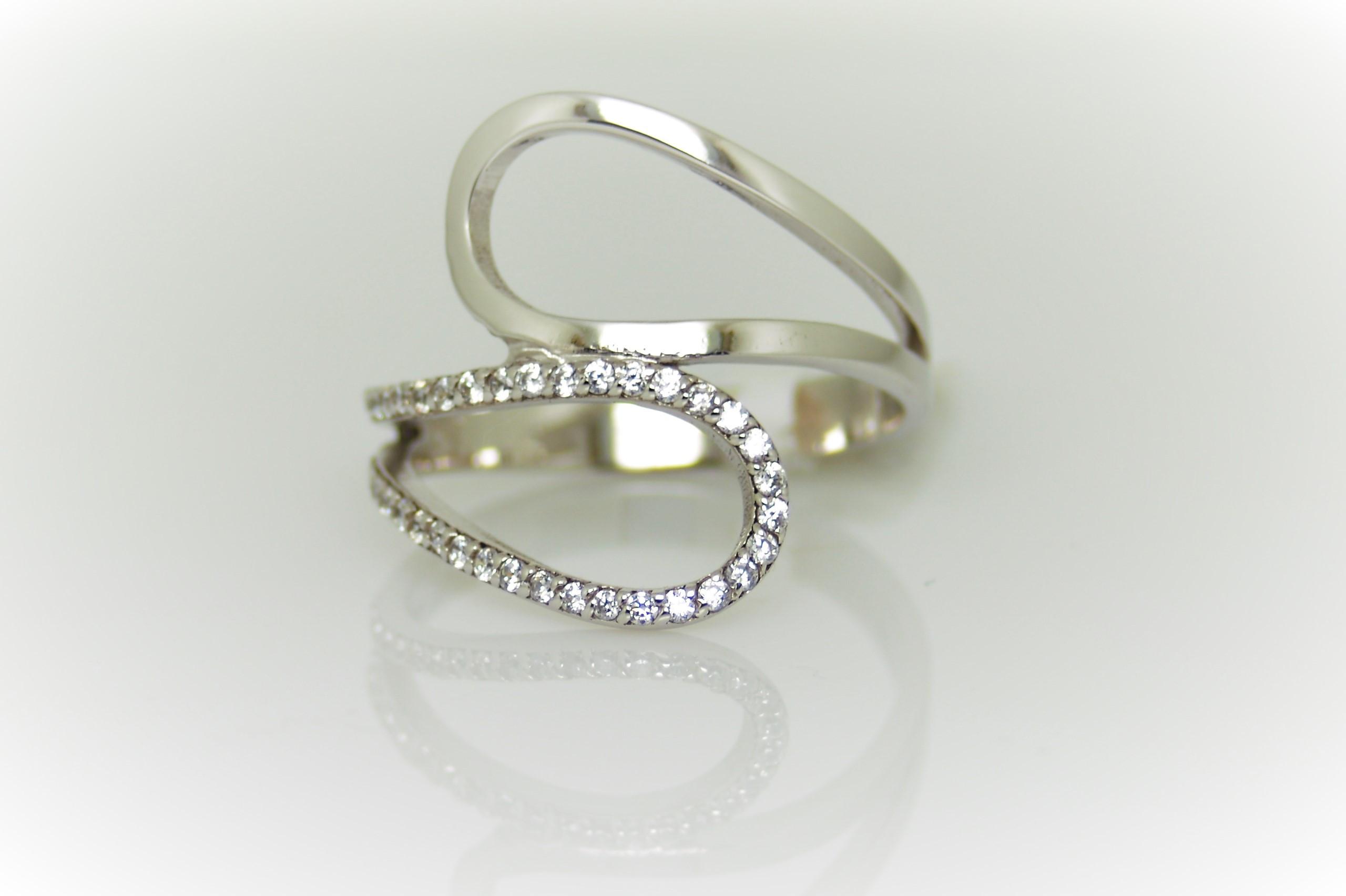Δαχτυλίδι Νο503