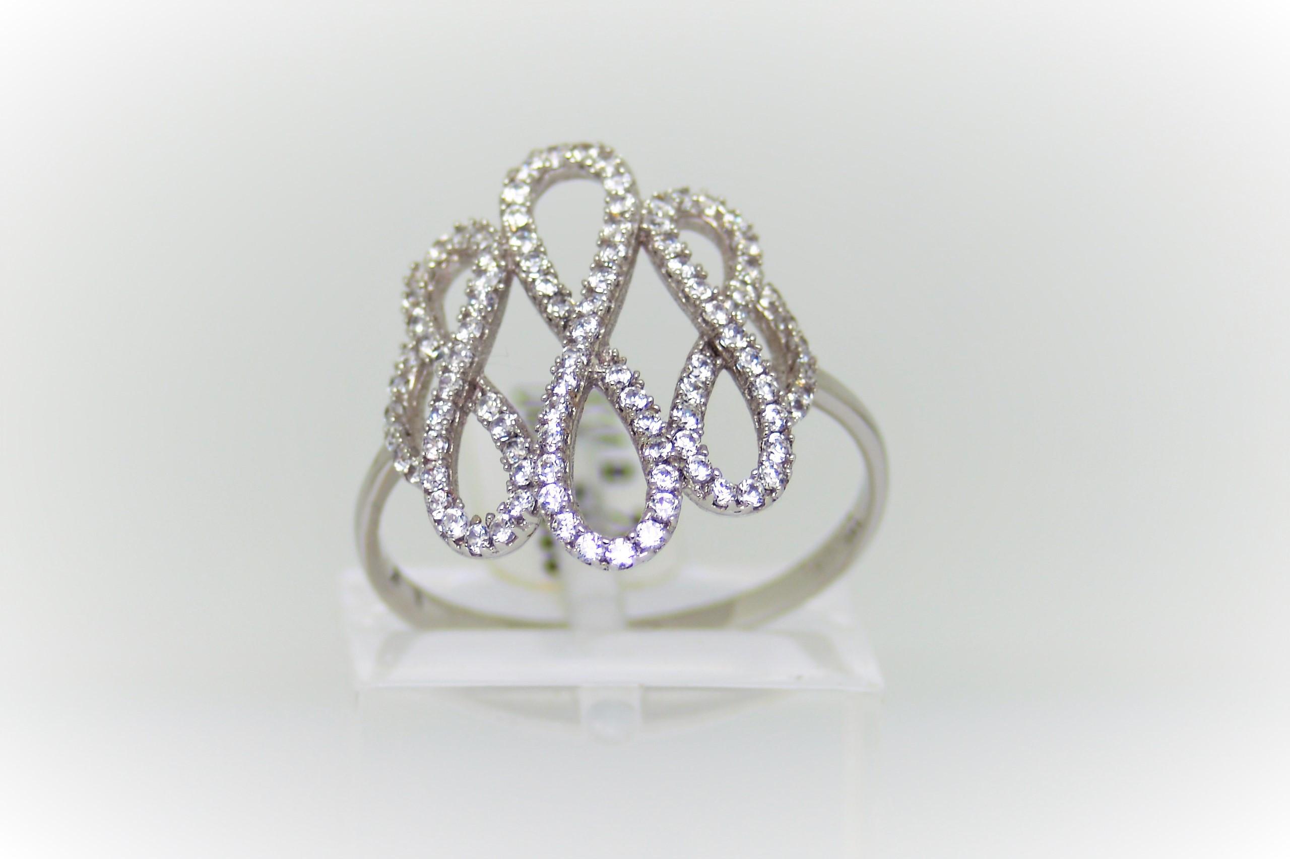Δαχτυλίδι Νο500