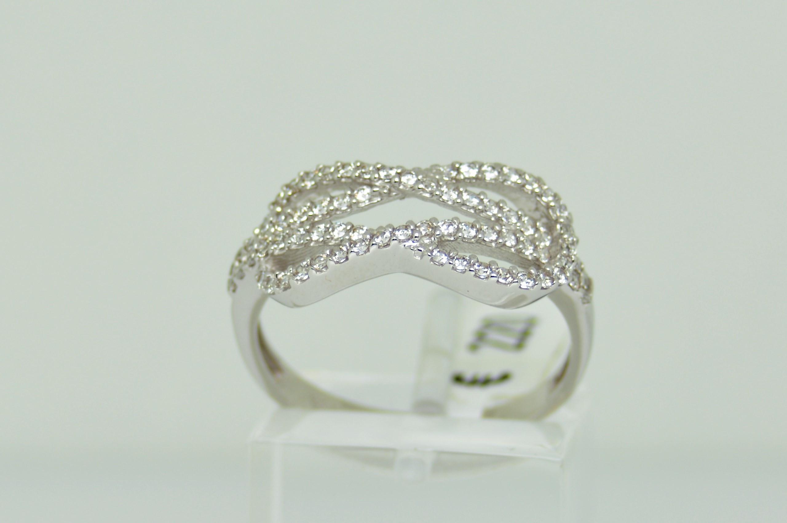 Δαχτυλίδι Νο489