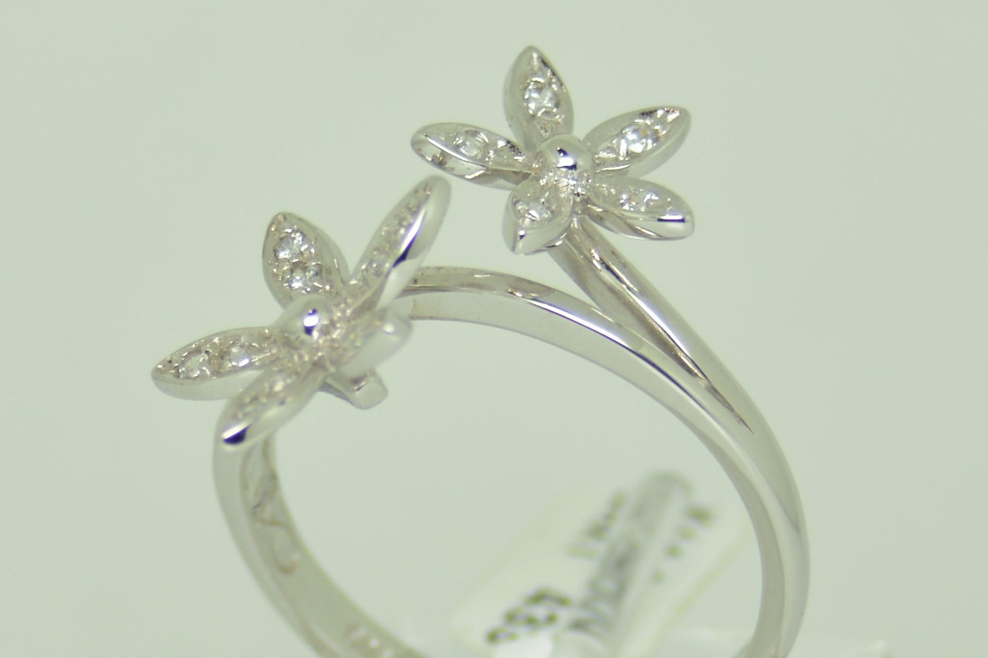 Δαχτυλίδι Νο433