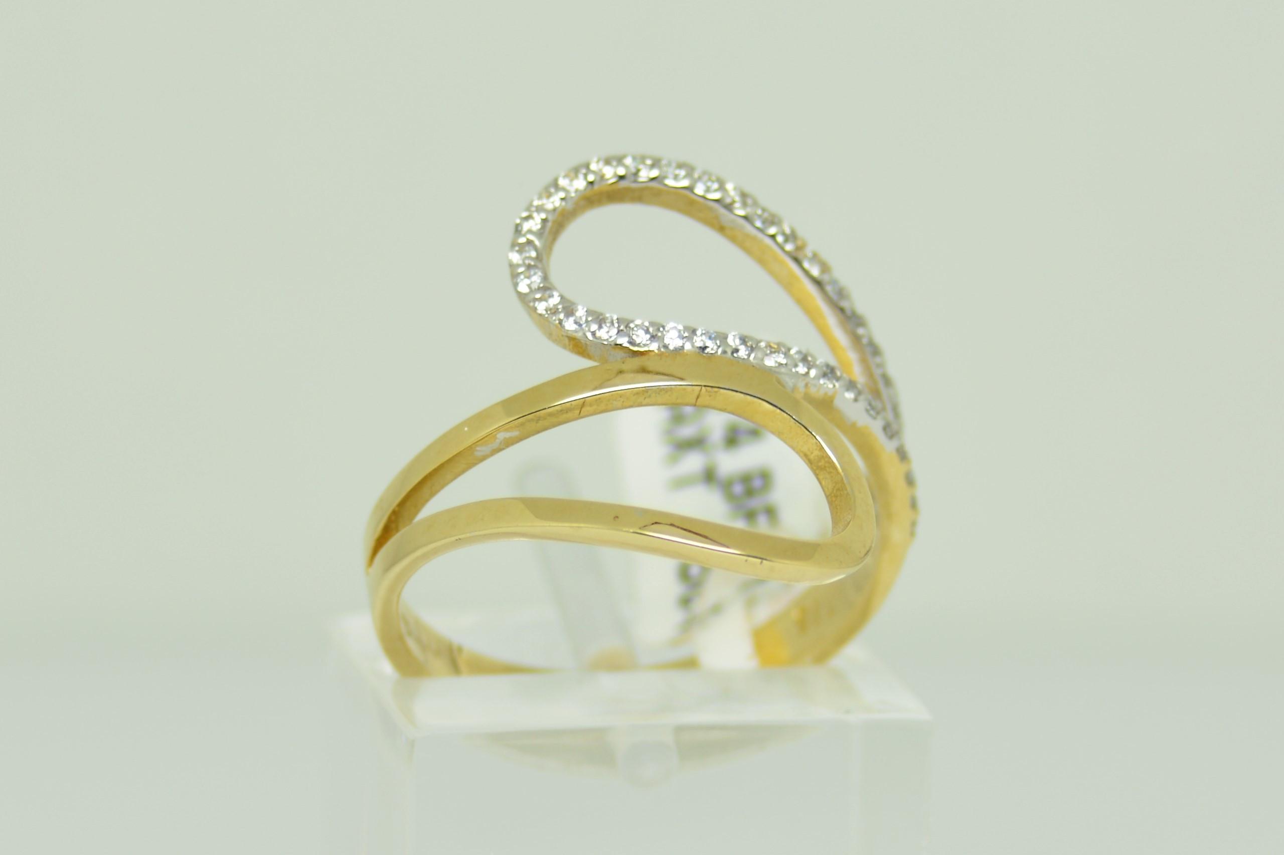 Δαχτυλίδι Νο504