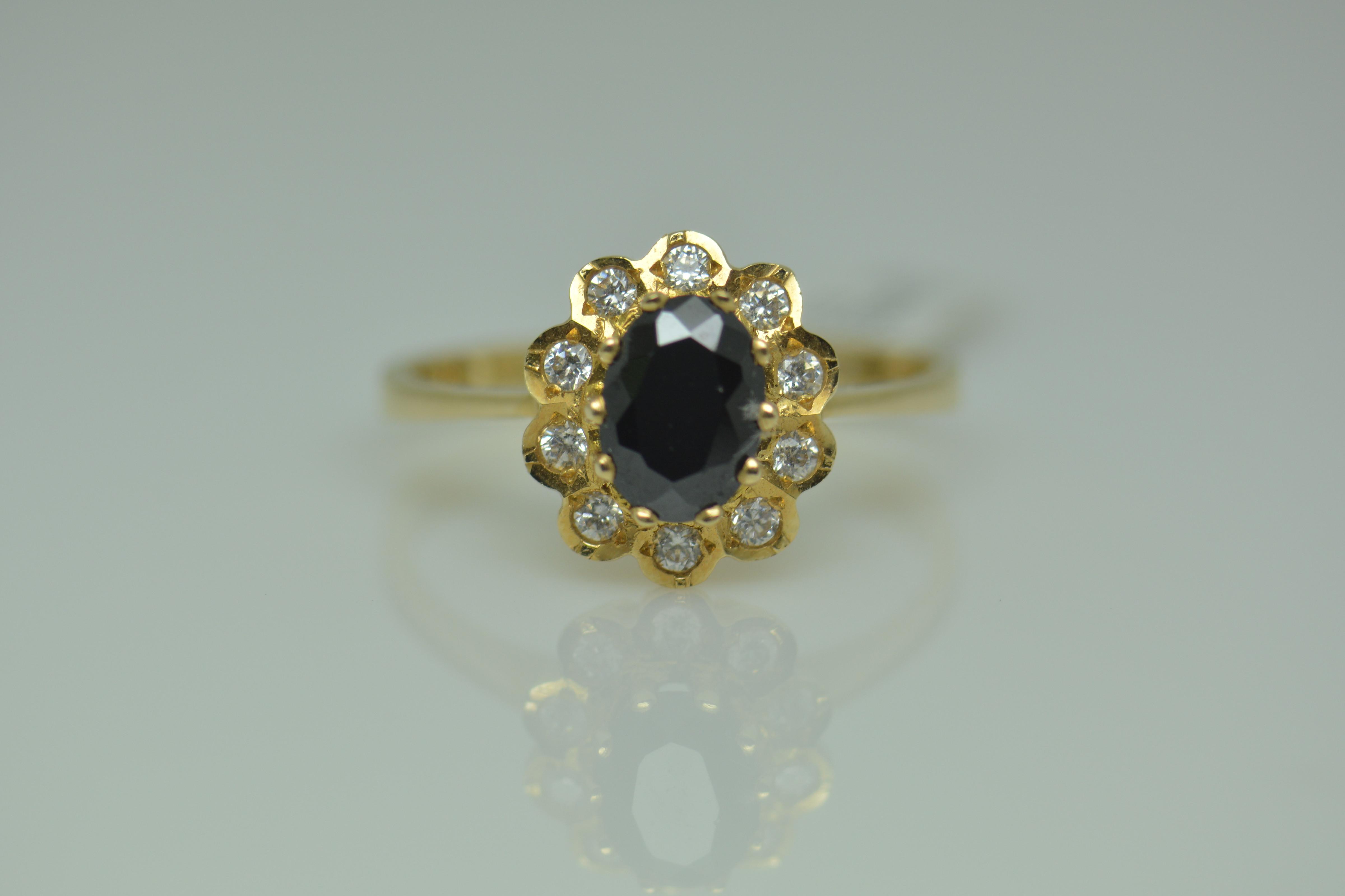Δαχτυλίδι Νο453