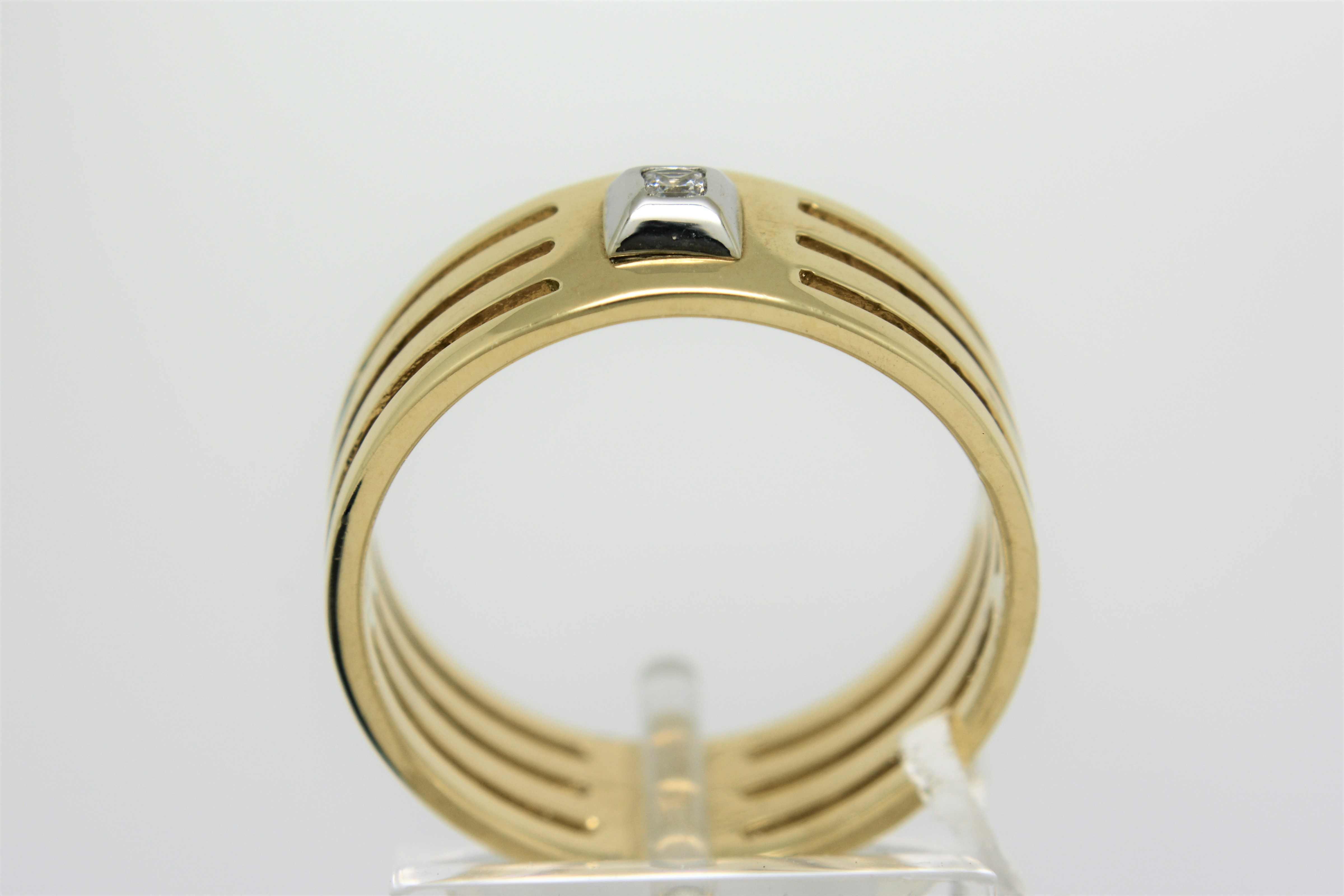 Δαχτυλίδι Νο446