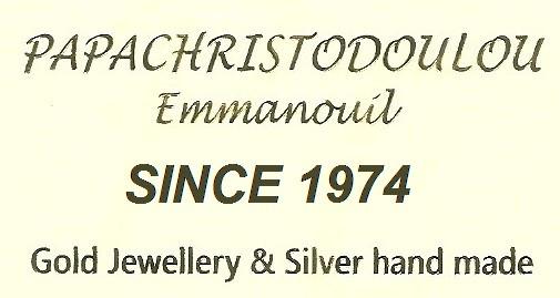 jewelleryrhodes-Papachristodoulou